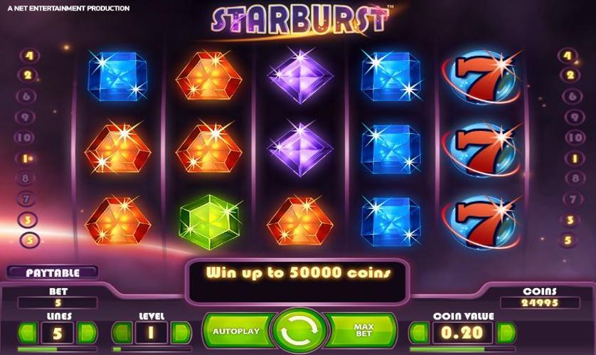 starburst-screen.PNG
