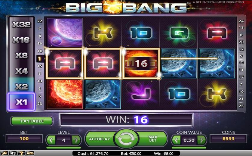 big-bang-screenshot.PNG