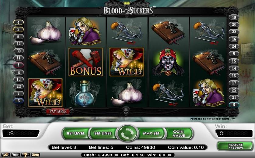blood-suckers-screenshot.PNG