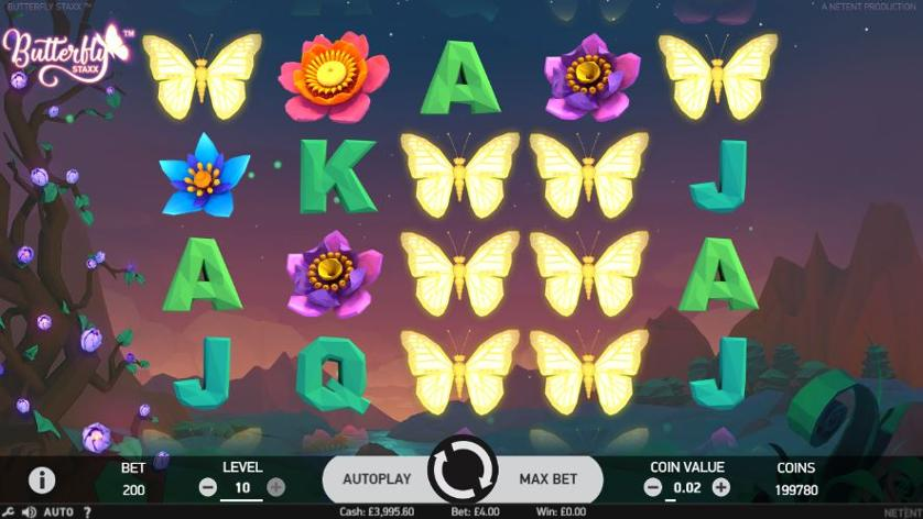 butterfly-screen.PNG
