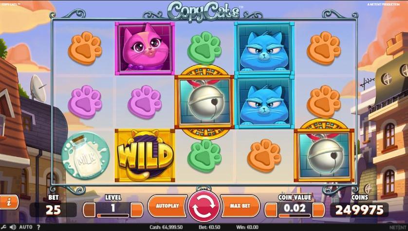 copy-cats-screen.PNG