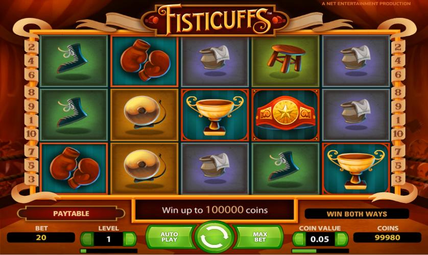 fisticuffs-screen.PNG