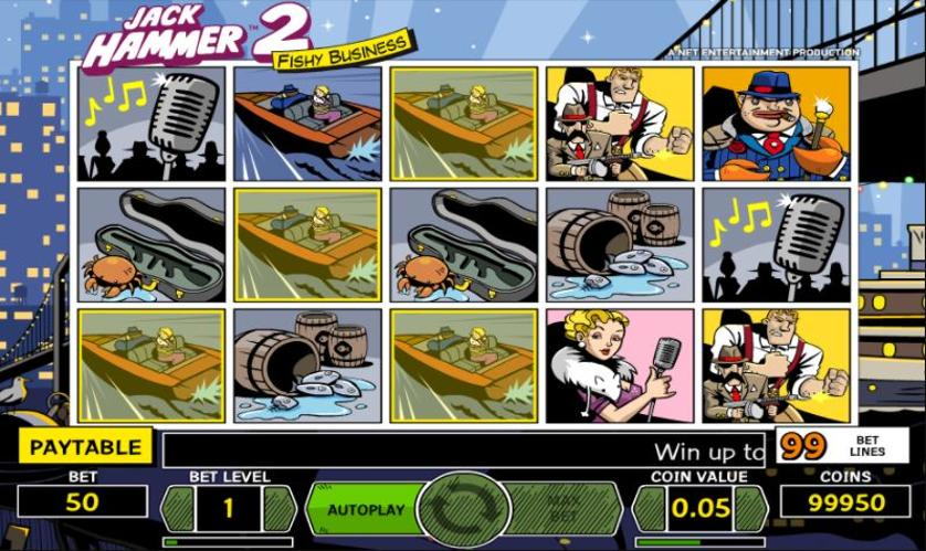 jack-hammer-2-screen.PNG