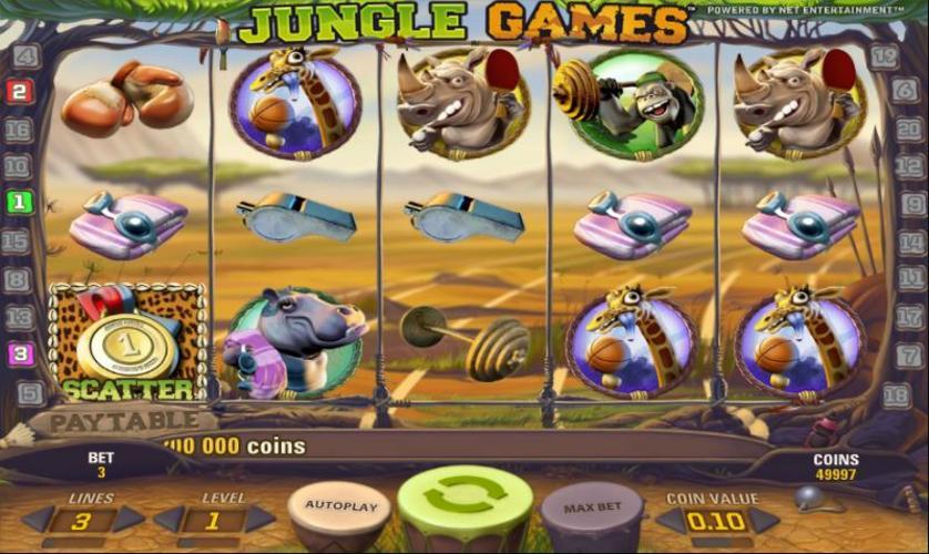 jungle-games-screen.PNG