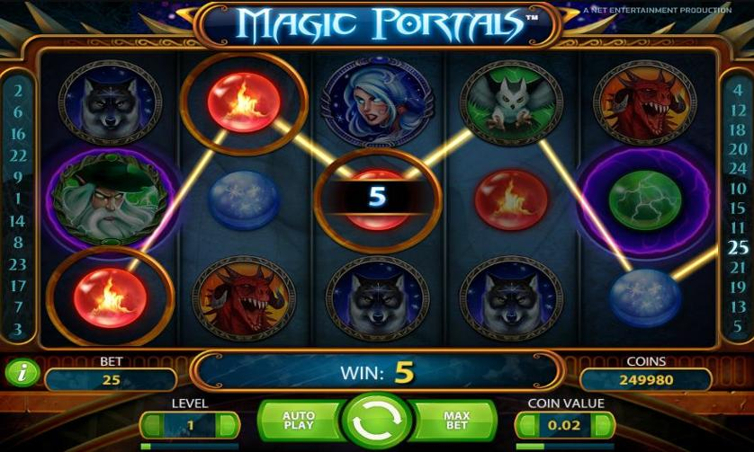 magic-portals-screen.PNG