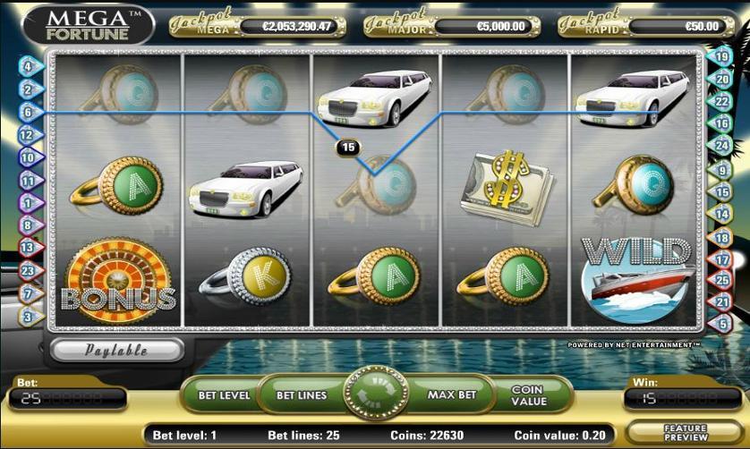 mega-fortune-screen.PNG