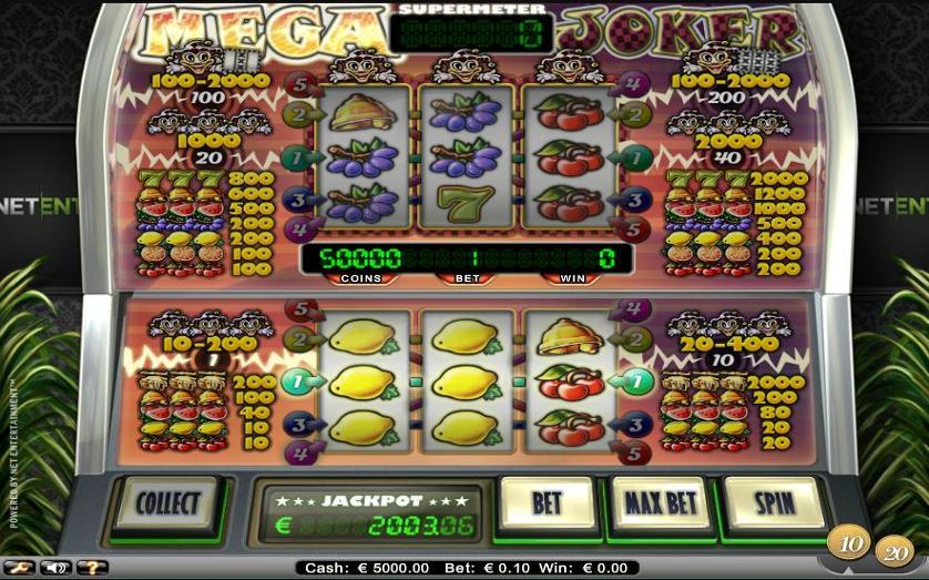 mega-joker-screen.PNG