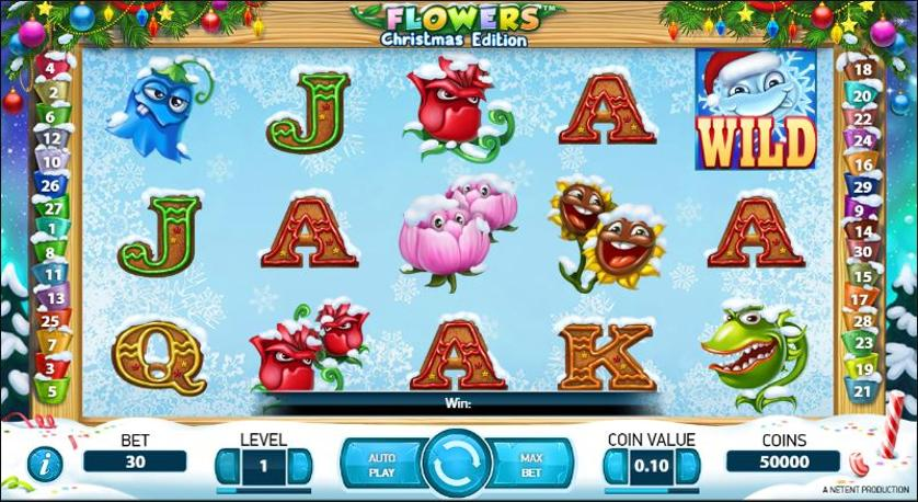 flowers-christmas-edition-screen.PNG