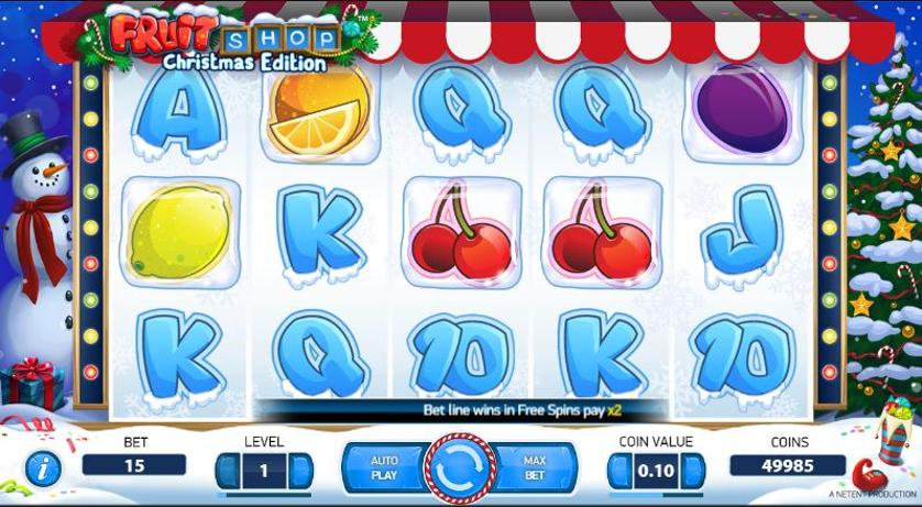fruit-shop-christmas-edition-screen.PNG