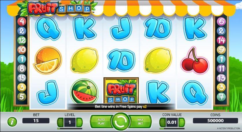fruit-shop-screen.PNG