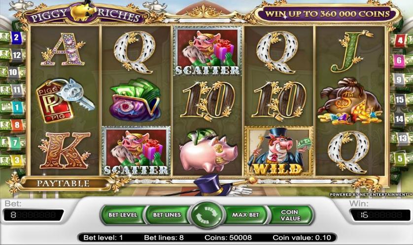 piggy-riches-screen.PNG