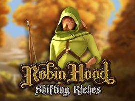Robin Hood Slots