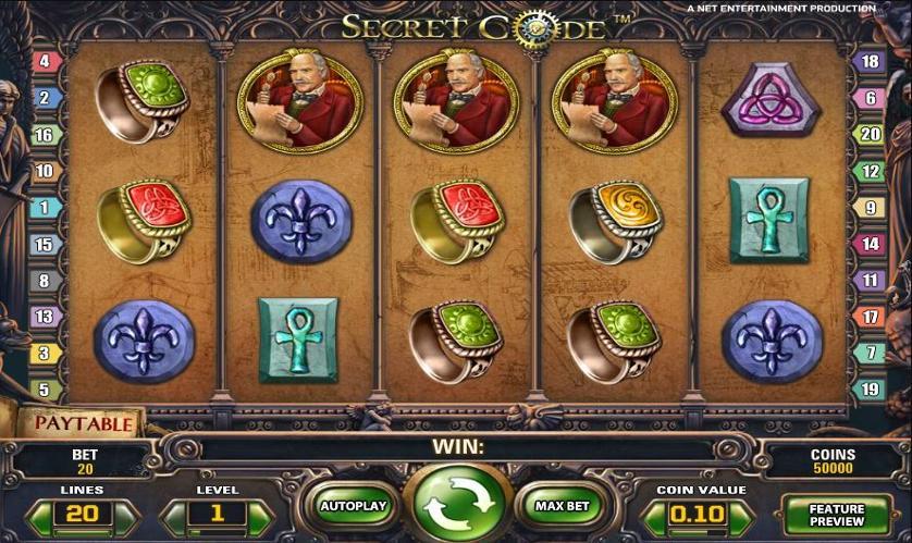 secret-code-screen.PNG