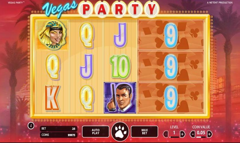 vegas-party-screen.PNG