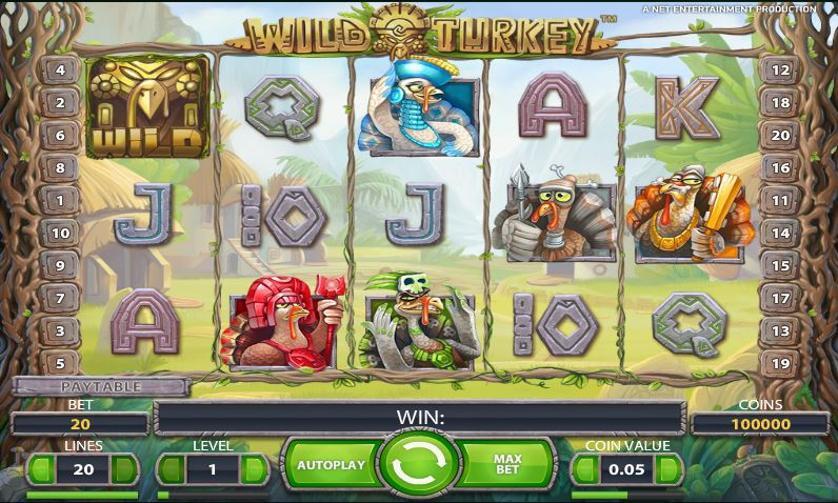 wild-turkey-screen.PNG