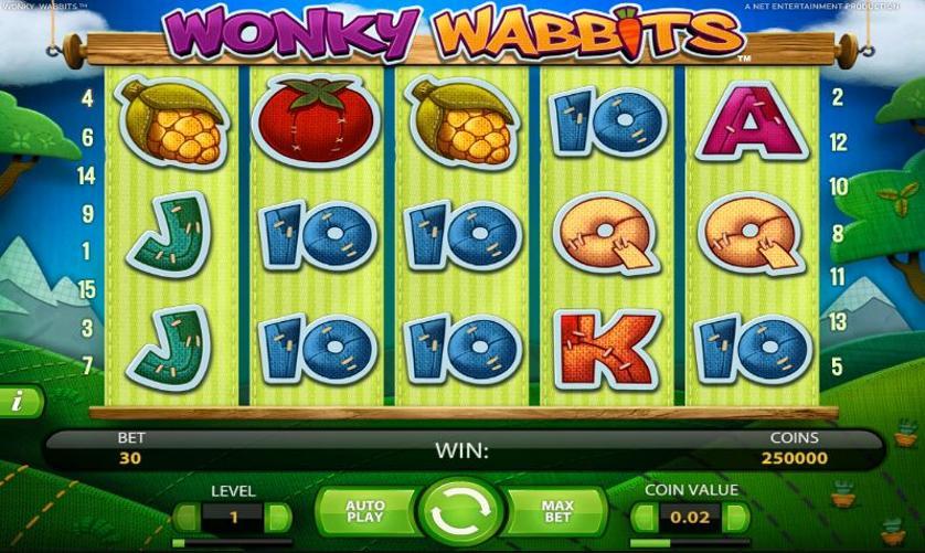 wonky-wabbits-screen.PNG
