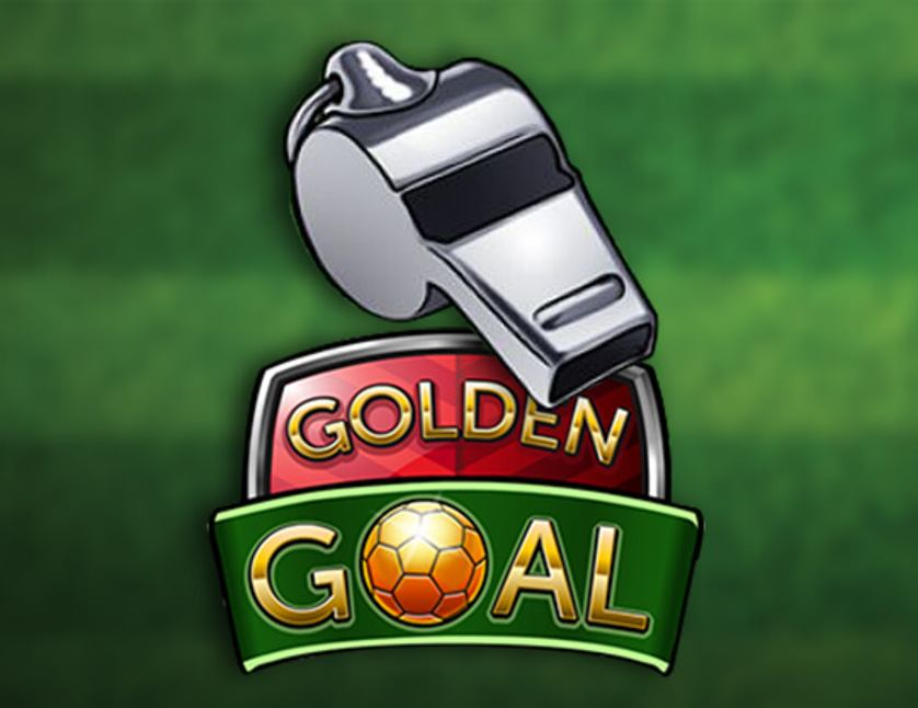 Golden Goals