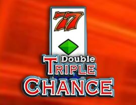 double triple chance online gratis