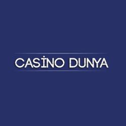Dunya Casino Logo