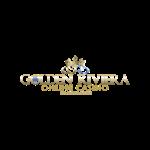 Golden Riviera Casino Logo