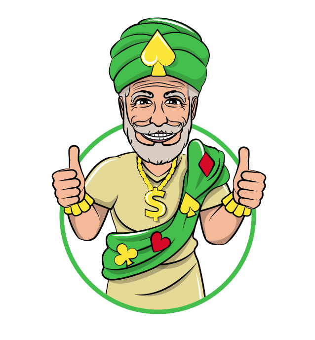 No Deposit Bonuses for Online Casino 2019 – Best Free Bonus